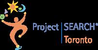 cropped-PojectSearch_logo_toronto_horizontal